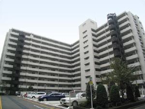 モアレ山田町のイメージ