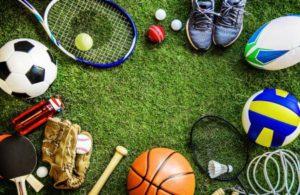 7月24日「スポーツの日」