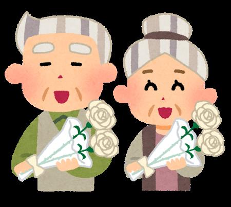 神奈川ロイヤルとFMさがみ特別番組♪
